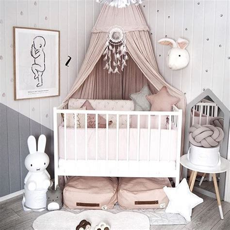 Corner Crib Bedding Best 25 Cribs Ideas On Pinterest Baby Nursery Bedding Baby Cribs And Baby Crib Bumpers