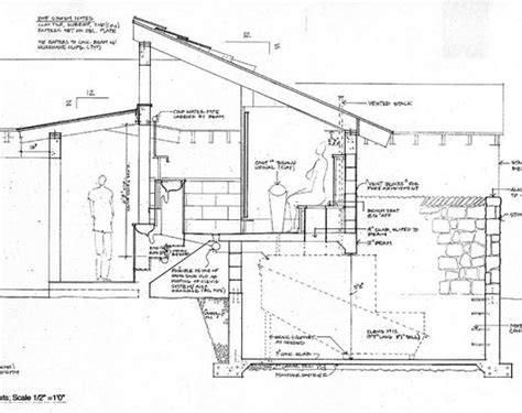 rv storage building plans rv storage building plans 28 images rv pole barn