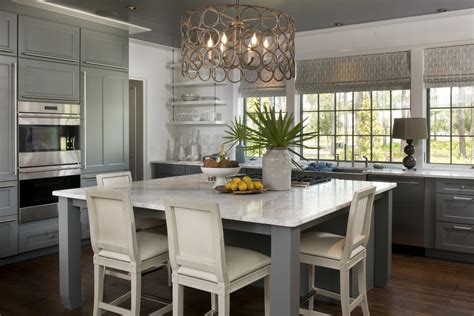 southern living kitchens ideas exquisite south carolina house evoking a traditional