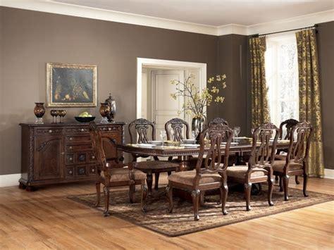 oak esszimmermöbel belgium oak furniture eichenm 246 bel aus belgien mk