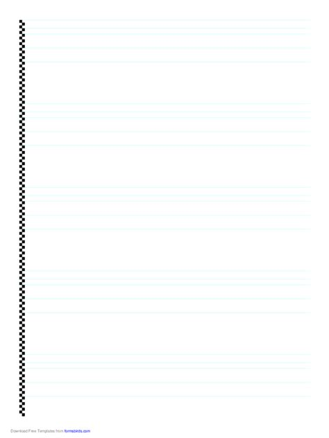 calligraphy paper calligraphy paper 31 free templates in pdf word excel