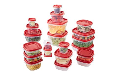 best food storage the best food storage containers on tupperware