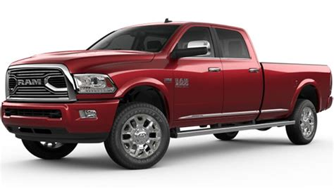 2020 Dodge Ram Limited by 2019 Dodge Ram 3500 Limited Diesel Specs Redesign Price