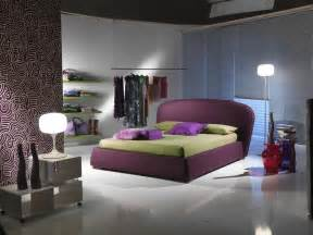 Bedroom Decorating Ideas Contemporary Style Modern Interior Design Ideas For Bedrooms