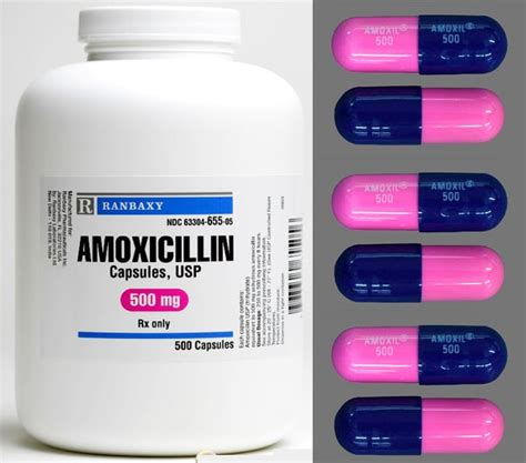 Amoxicillin 875 While Taking Detox Pils will amoxicillin get rid of my eye stye