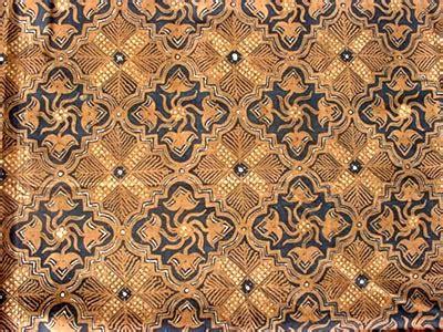 Kain Batik Sogan Kain Lawasan Jawa Hi 008 selamat datang di batik jual baju batik