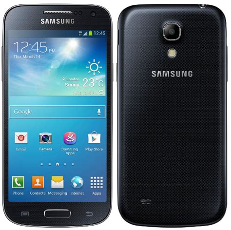 galaxy s3 mini doodle jump indir samsung galaxy s3 mini blue price in india