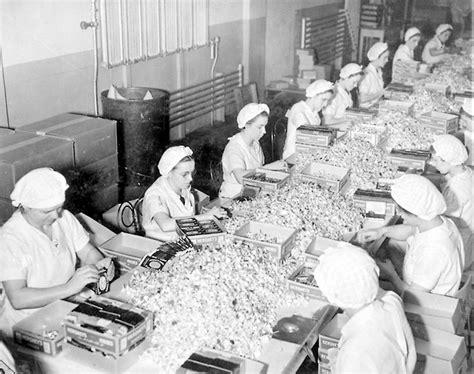 Original Factory by The Original Hershey Chocolate Factory Hershey Pa