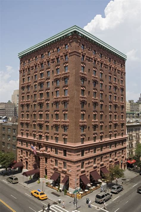 the lucerne hotel book the lucerne hotel in new york hotels