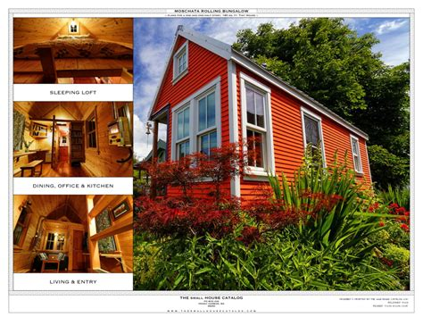 small houses plans free tiny house nation is looking for you maybe the small house catalog