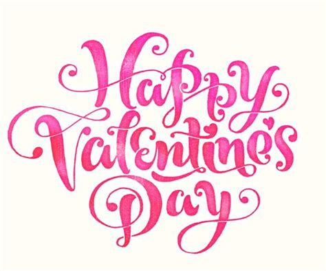 image of happy valentines day happy day clip images happy valentines day 6