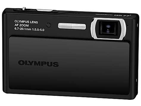 Kamera Olympus Mju 1040 malaysia singapore price olympus mju 1040 price from rm 576