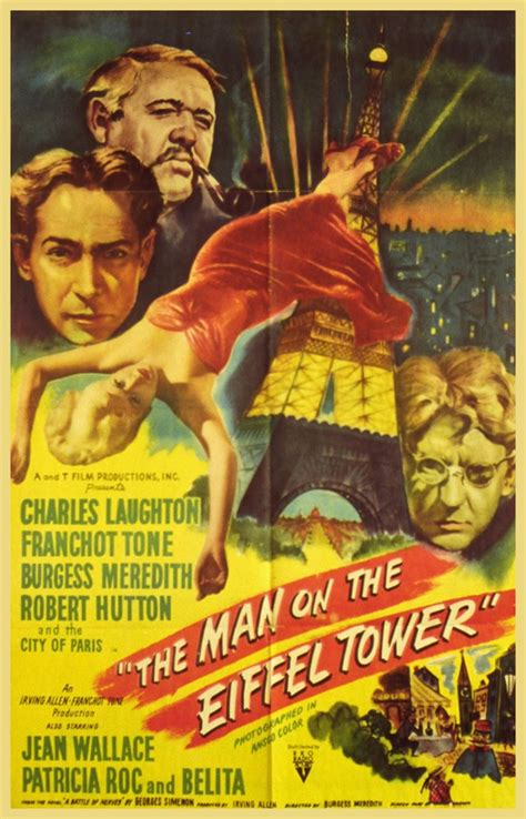 download film eiffel i m in love avi watch the man on the eiffel tower 1949 online full