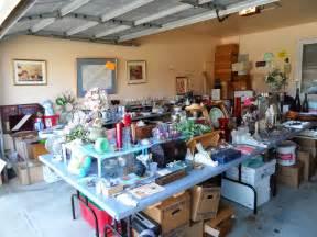 garage interesting garage sales near me ideas garage