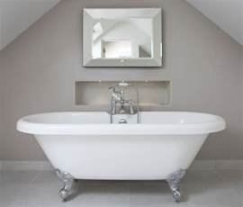 Refinish Porcelain Bathtub Options For Refinishing Your Bathtub Networx