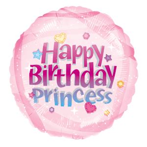 Happy Birthday Wishes Princess Feliz Cumplea 241 Os 161 161 Marta Comunidad Laneros