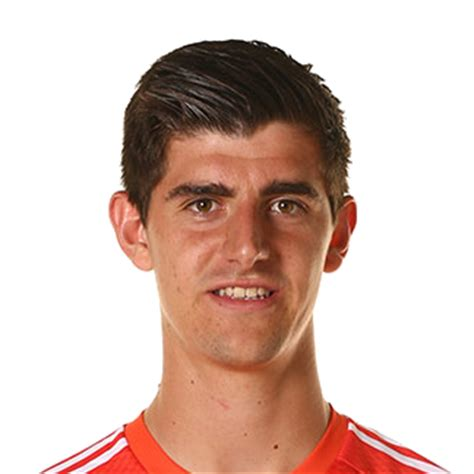 fifa 16 predictions: thibaut courtois buy fifa 19 coins