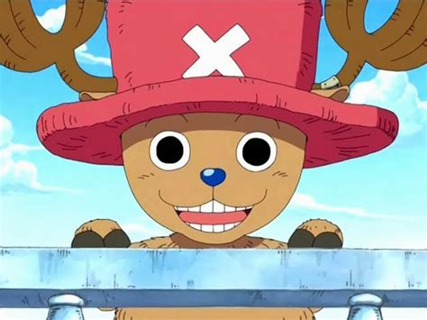 tony tony chopper tony tony chopper the duchess