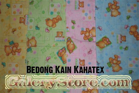 Bedong Bayi Ukuran 100x90 Flanel baju 187 bayi 187 murah 187 surabaya bedong bayi