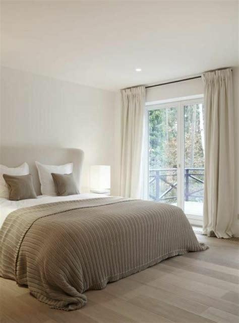 chambre couleur taupe chambre marron taupe et d coration d une chambre marron