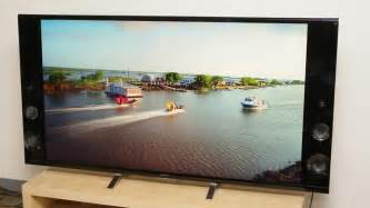 Sony Xbr X900b Series Review Cnet » Ideas Home Design