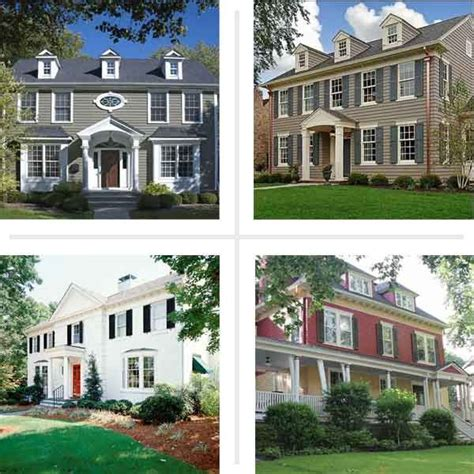 colonial house exterior renovation ideas 17 best ideas about colonial exterior on pinterest colonial house remodel colonial