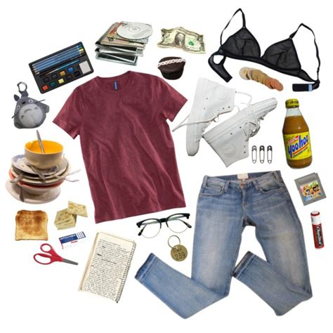 couch potato alternative couch potato polyvore