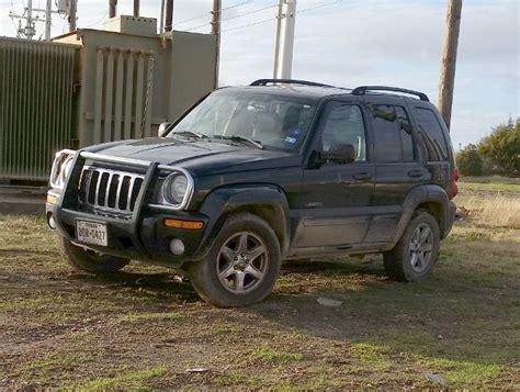 2006 jeep liberty tire size 2005 jeep liberty tire size chart 2018 dodge reviews