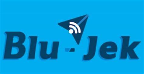 Atribut Uber Biru By Daffahelmet cara daftar jadi driver gojek grabbike uber dan blujek