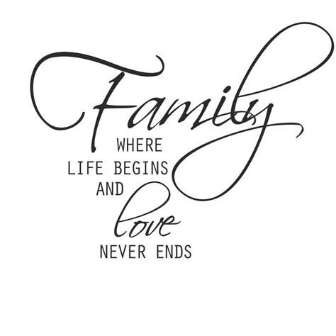 best 25 family sayings ideas on family