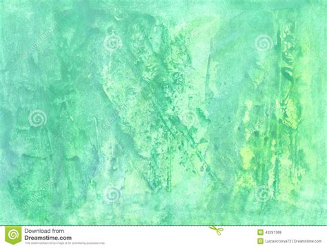 scrapbook backgrounds greens abstract aguarelle green background for scrapbooking and