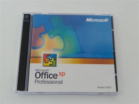 Microsoft Office Xp Professional by 17 Best Ideas About Office Xp On How To Build