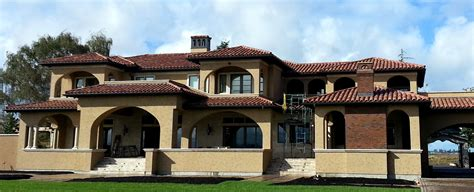 euro style home design gallery carmel apexmaster roof systems ltd