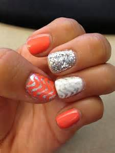 gel nail color ideas gel nail ideas 12 inkcloth