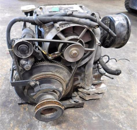 mitsubishi 2 cylinder diesel engine jb equipment june