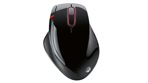 Mouse Bluetooth Hp hp x7500 bluetooth wireless mouse keyboards mouse mats computer accessories computers