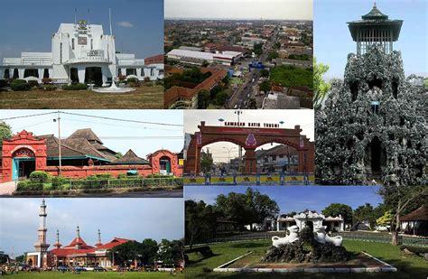 kota cirebon wikipedia bahasa indonesia ensiklopedia bebas