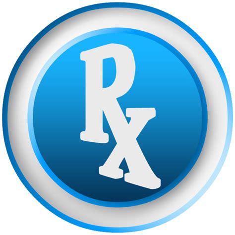catamaran rx network pharmacies free pharmacy symbol cliparts download free clip art