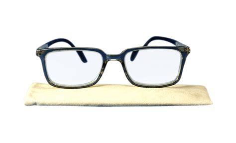chester unisex style reading glasses eyelids