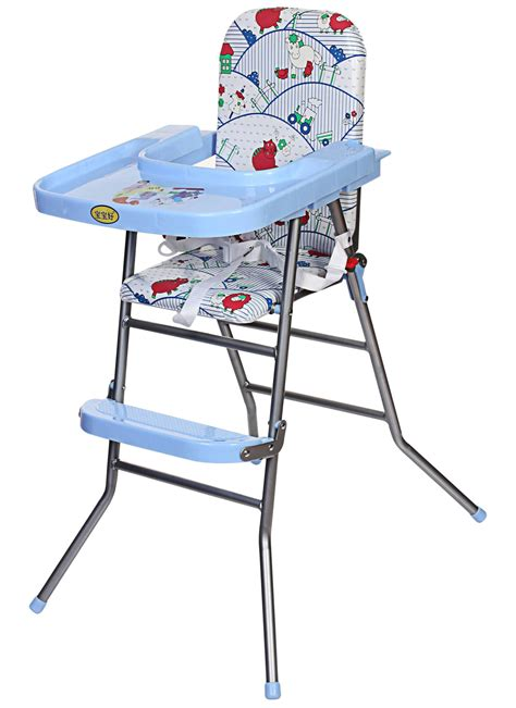 100 years space saver high chair walmart
