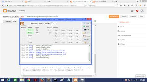 membuat form login dengan php dan css membuat form login keren dan elegan menggunakan kode php css