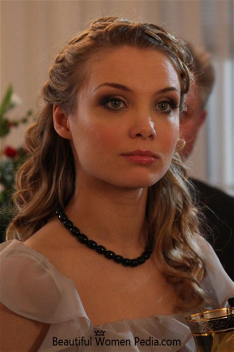 hollywood actresses russian 10 most beautiful russian actresses beautiful women pedia