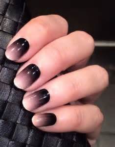 trending nail colors nail trends for 2016 backstyle