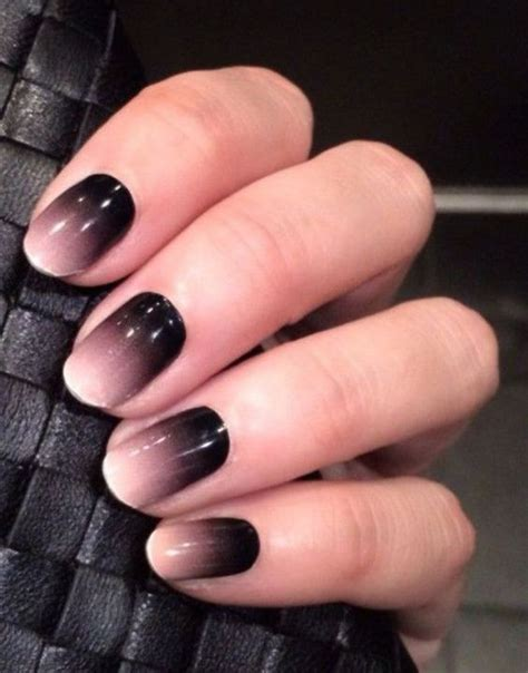 pictures of newest nail trends nail trends for 2016 backstyle
