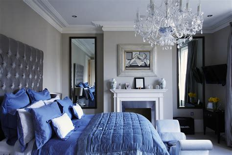 modern victorian homes interior victorian chic house with a modern twist decoholic