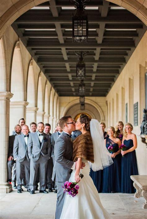 Bridesmaid Dresses St Louis Missouri - 65 best bridesmaid dresses images on brides