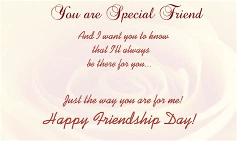 2017 happy friendship day quotes wishes msgs sms
