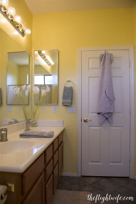 kid bathrooms bathroom and bathroom makeovers on pinterest kids bathroom makeover fun and friendly whales the
