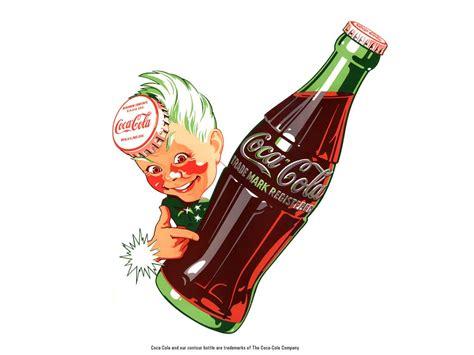 imagenes ocultas en coca cola coca cola gifs animados