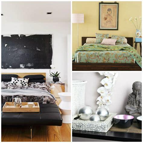 colore da letto feng shui dalani come arredare una da letto feng shui